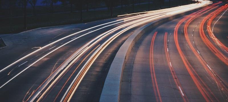 Konieczne inwestycje w bezpieczeństwo drogowe