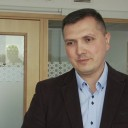 Recykling na liście priorytetów firm w Polsce