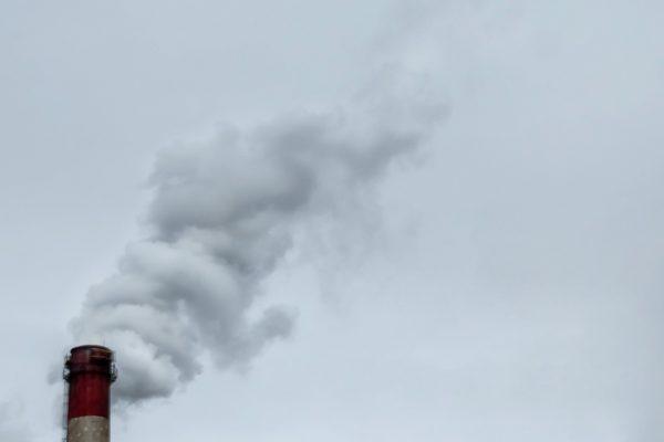 pomiary emisji zanieczyszczeń