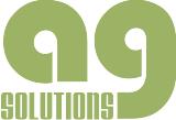 AG Solutions - marekting internetowy